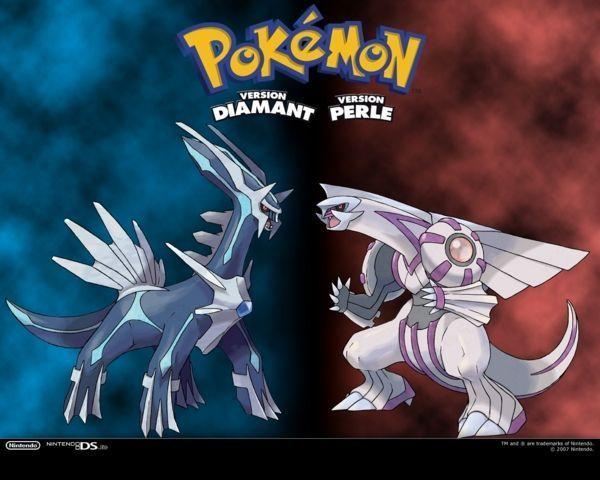 how to find arceus in pokemon diamond